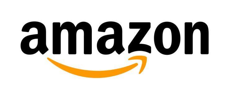 Jak trvale smazat váš účet Amazon [únor 2021]