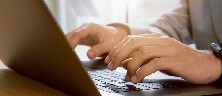 स्वामित्व Google पत्रक कैसे बदलें