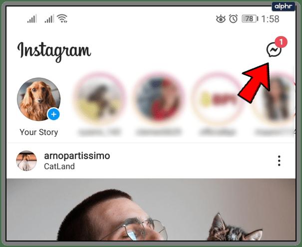 társkereső keresztül instagram társkereső díj quebec