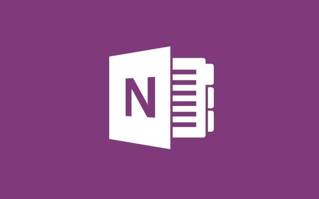 Microsoft menghentikan aplikasi desktop OneNote klasik