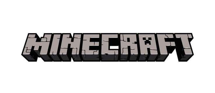 Hur man gör en brandmotionsdryck i Minecraft