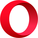 Archives par étiquette: Opera portable