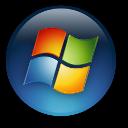 Arhiva oznaka: Windows Vista