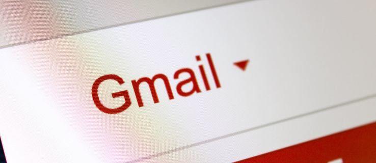 Kako trajno izbrisati svoju Gmail adresu [siječanj 2021]