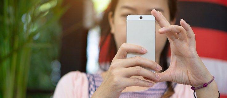 Cómo dejar el chat en línea