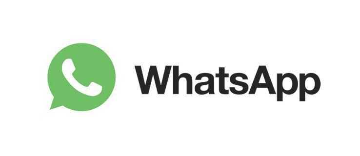 Cómo instalar WhatsApp en el Kindle Fire