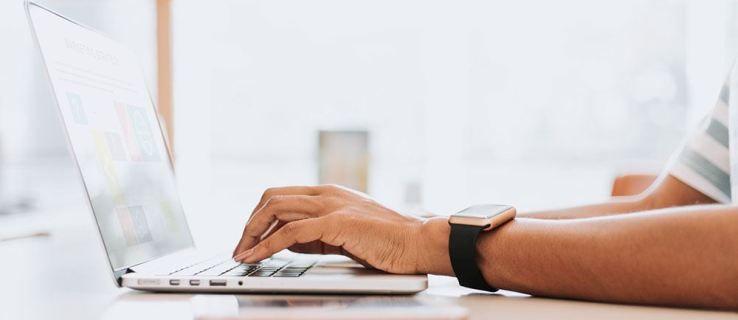 Kuidas kasutada telefoni kõlari jaoks oma arvutis või sülearvutis