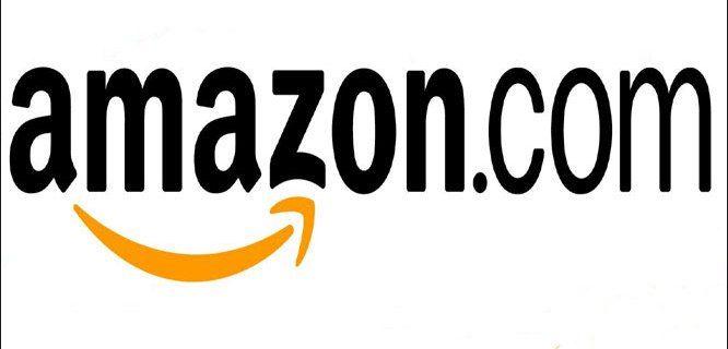 Comment utiliser Amazon Link Shortener pour le lien d'affiliation Amzn.to