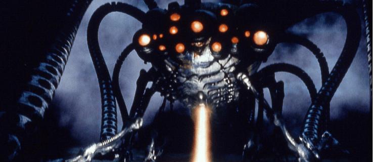 Teadlased tõestavad lõpuks, et me ei ela arvutisimulatsioonis nagu Matrixis