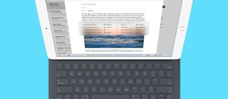 सर्वश्रेष्ठ iPad Pro ऐप्स: सुपरसाइज़्ड टैबलेट के लिए 7 सर्वश्रेष्ठ निःशुल्क और सशुल्क ऐप्स