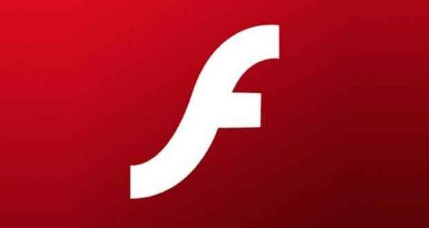 Microsoft va elimina Adobe Flash din IE11 și Edge până în decembrie 2020
