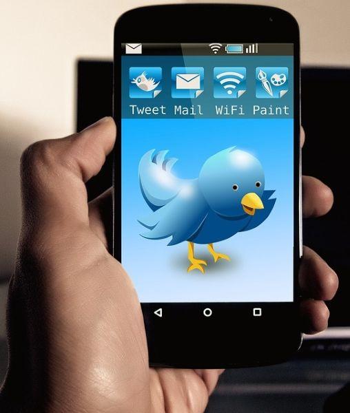 Kako prepoznati je li vas netko prigušio na Twitteru [listopad 2020]