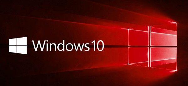Microsoft je predstavio Windows 10 build 11102