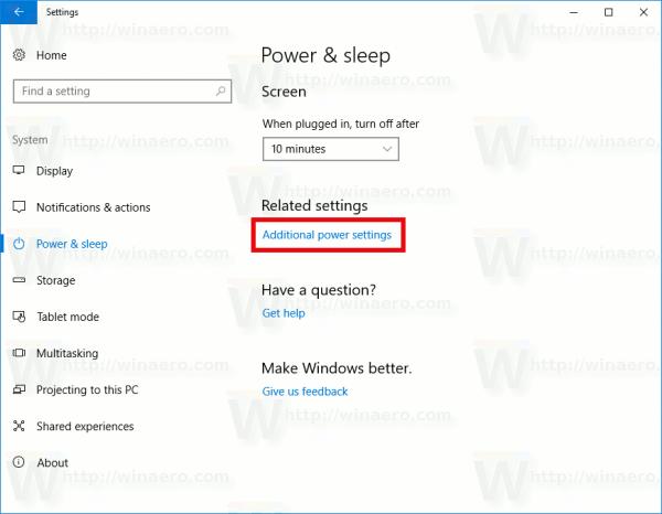 Com eliminar el bloqueig del menú Inici de Windows 10