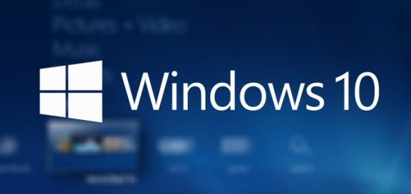 Twórcy logo banera Windows 10 02