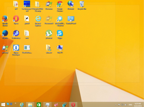 Com evitar que Windows 7 i Windows 8 s'actualitzin a Windows 10