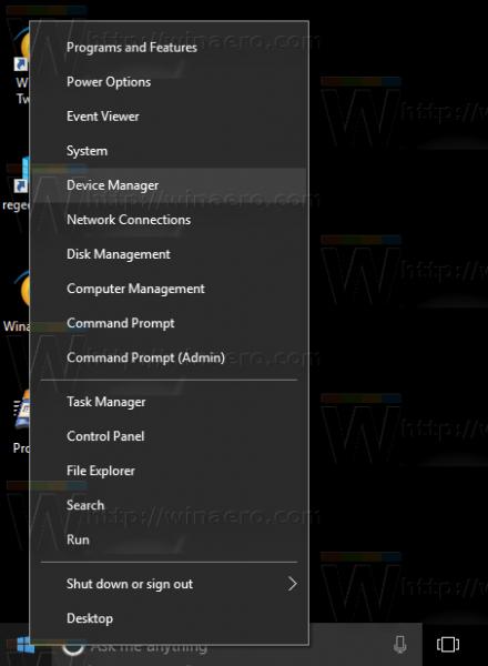 Windows 10 - La souris Bluetooth se déconnecte soudainement ou cesse de fonctionner