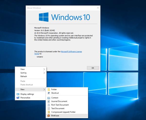 Microsoft produžuje životni ciklus sustava Windows 10 1507 za dva mjeseca