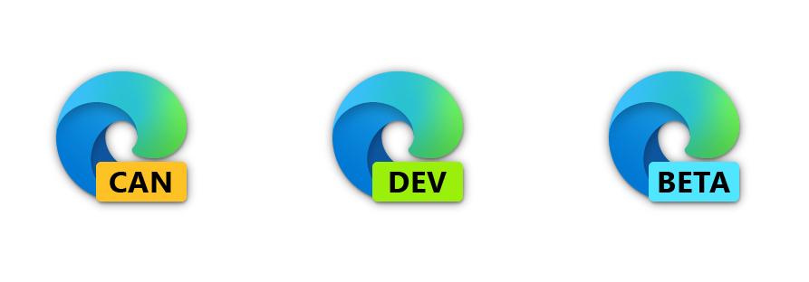 Activer ou désactiver le bouton Révéler le mot de passe dans Microsoft Edge