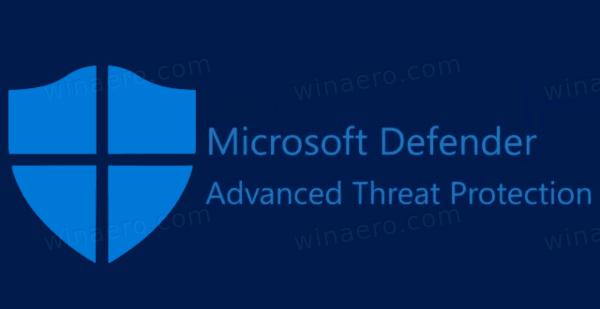 Microsoft Defender ATP ist jetzt unter Linux zusammen mit der Android Preview-Version verfügbar