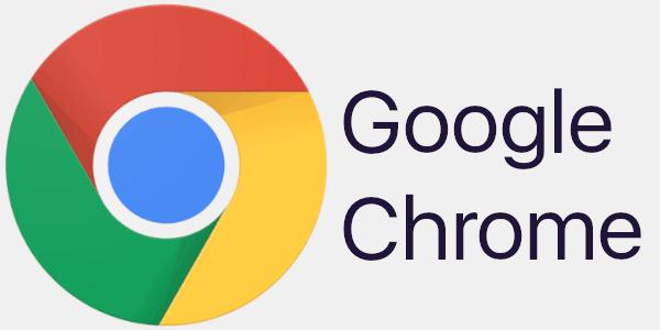 Chrome 83 नए DoH और गोपनीयता विकल्पों के साथ जारी किया गया