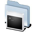 Commandes Shell dans Windows 8.1